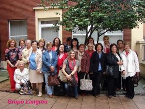 Grupo Langreo copia