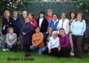 Grupo Llanes copia