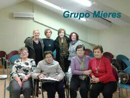 Grupo Mieres copia