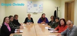 Grupo Oviedo copia