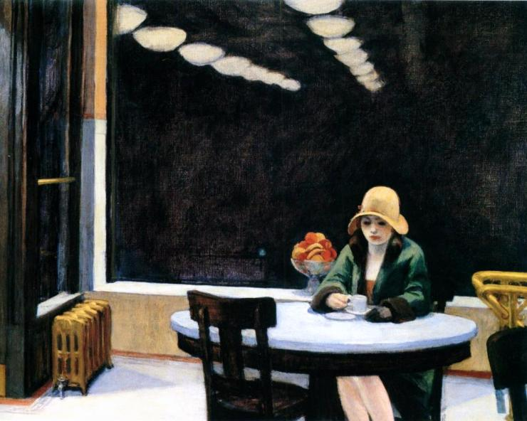 edward-hopper-4