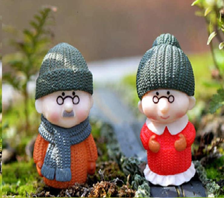 Mini-figuras-de-dibujos-animados-de-invierno-para-personas-mayores-figuras-de-acci-n-juguete-Micro.jpg_q50
